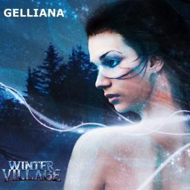 Gelliana Concept