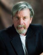 Rick Lord